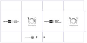 distribution of custom carton